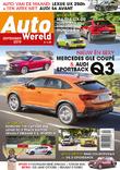 Autowereld Magazine nr 405
