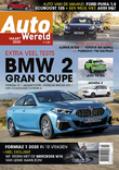 Autowereld Magazine nr 412