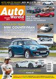 Autowereld Magazine nr 373