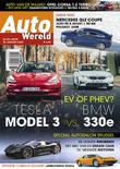 Autowereld Magazine nr 410