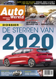 Autowereld Magazine nr 411
