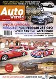 Autowereld Magazine nr 414