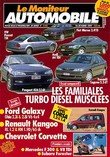 PDF Moniteur Automobile Magazine n° 1144