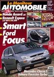 PDF Moniteur Automobile Magazine n° 1171