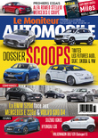 Moniteur Automobile magazine n° 1650