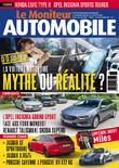 Moniteur Automobile magazine n° 1667