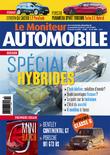 Moniteur Automobile magazine n° 1680