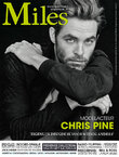 PDF Miles Gentleman Driver's Magazine nr 21