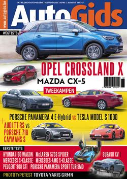 AutoGids Magazine nr 985