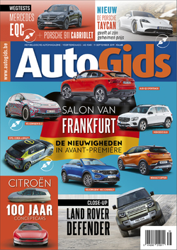AutoGids Magazine nr 1040