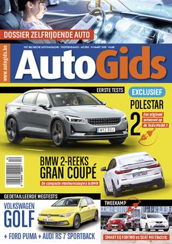 AutoGids Magazine nr 1053