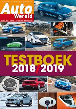 PDF Testboek 2018-2019