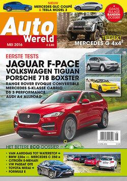 PDF Autowereld Magazine nr 362